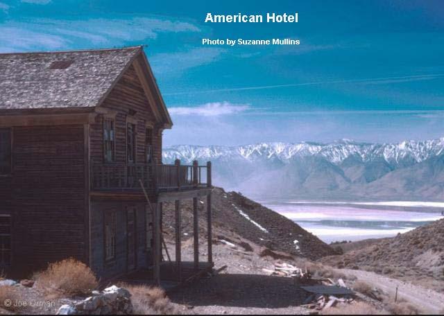 AmericanHotelCerro copy