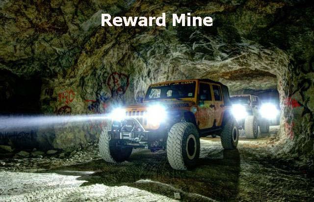 RewardHDR3